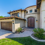 El Segundo Home Inspections
