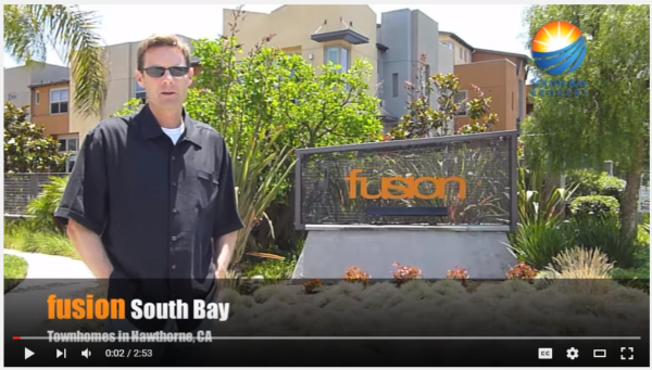 Fusion_South_Bay_Community_Video_Tour