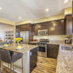 Just Listed in 360 South Bay – 12822 Manhattan Ct #103