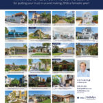Thank You for Making 2016 Another Successful Year in South Bay Real Estate