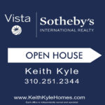 El Segundo and South Bay Open Houses