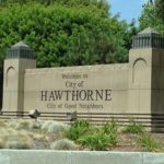Real Estate in Hawthorne CA