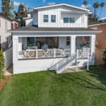 April 2018's Big Home Sale in El Segundo – 321 Lomita